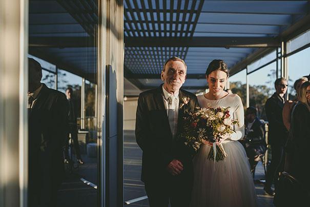 scottsurplicephotography_duncan_tatiana_wedding-10196