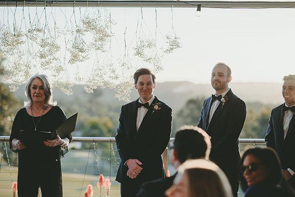 scottsurplicephotography_duncan_tatiana_wedding-10197