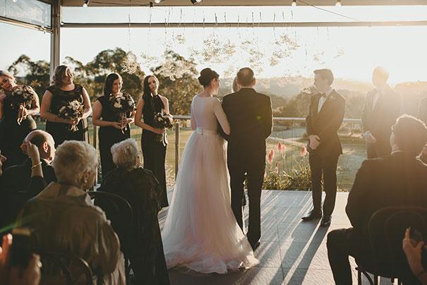 scottsurplicephotography_duncan_tatiana_wedding-10199