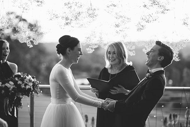 scottsurplicephotography_duncan_tatiana_wedding-10224