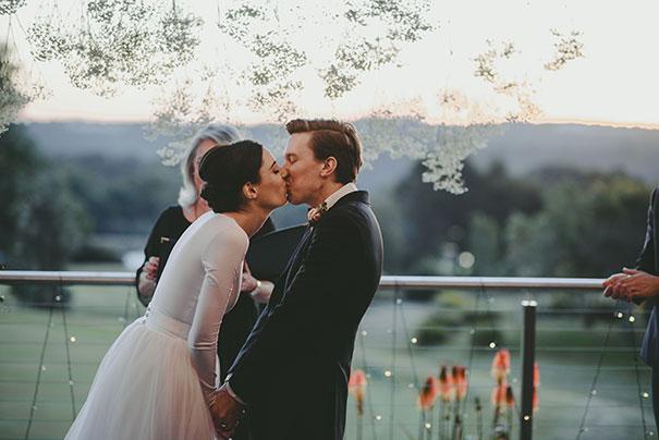 scottsurplicephotography_duncan_tatiana_wedding-10229
