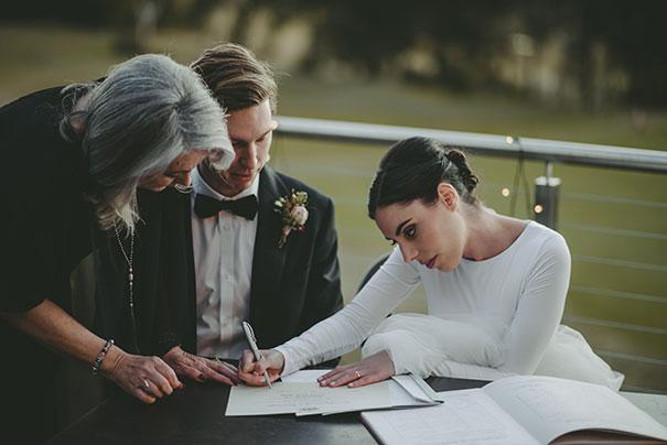 scottsurplicephotography_duncan_tatiana_wedding-10242