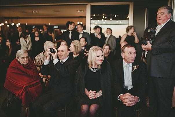 scottsurplicephotography_duncan_tatiana_wedding-10248