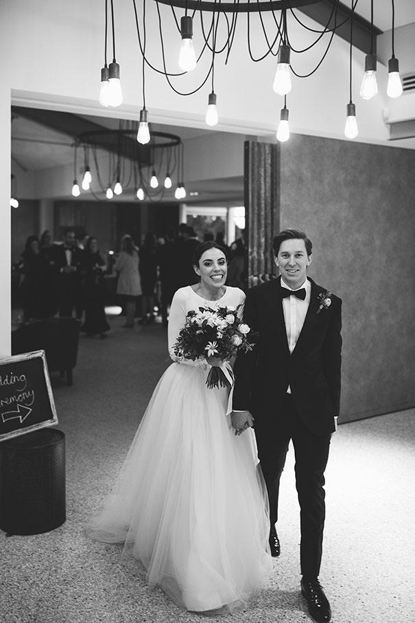 scottsurplicephotography_duncan_tatiana_wedding-10250