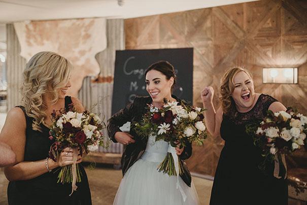 scottsurplicephotography_duncan_tatiana_wedding-10251