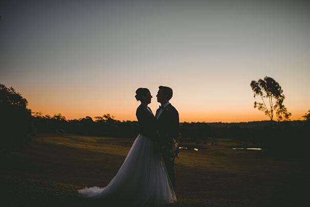 scottsurplicephotography_duncan_tatiana_wedding-10253