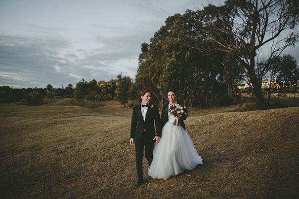scottsurplicephotography_duncan_tatiana_wedding-10254