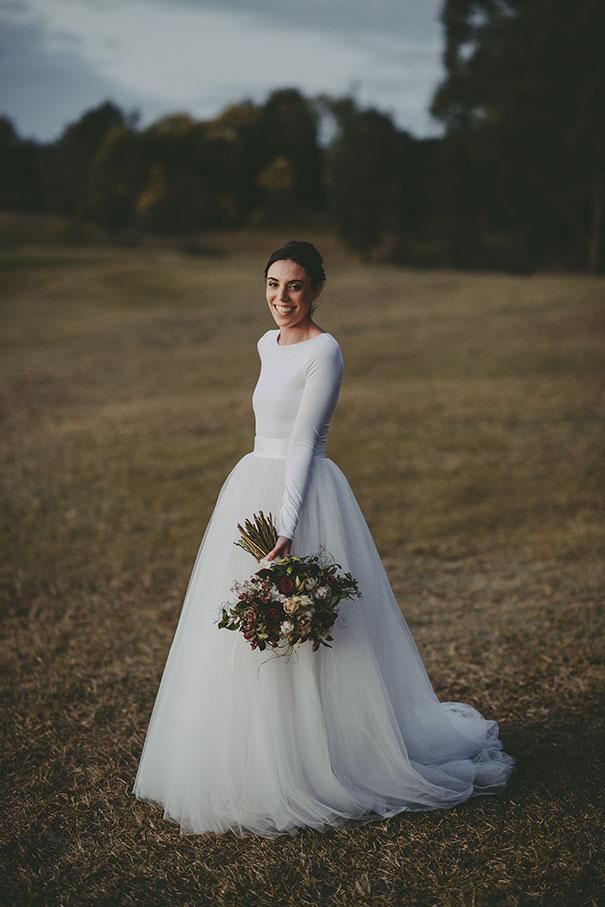 scottsurplicephotography_duncan_tatiana_wedding-10256