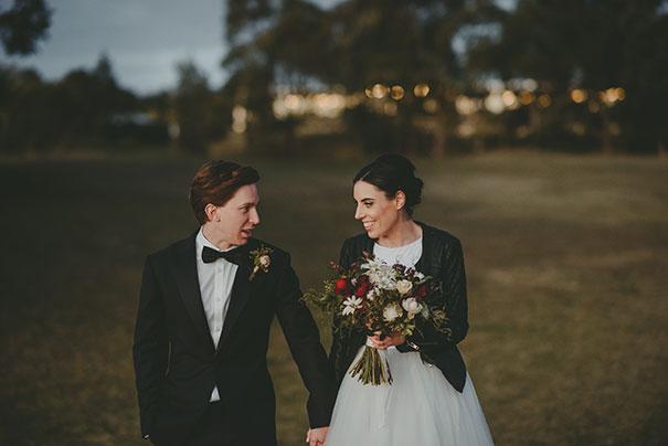 scottsurplicephotography_duncan_tatiana_wedding-10264