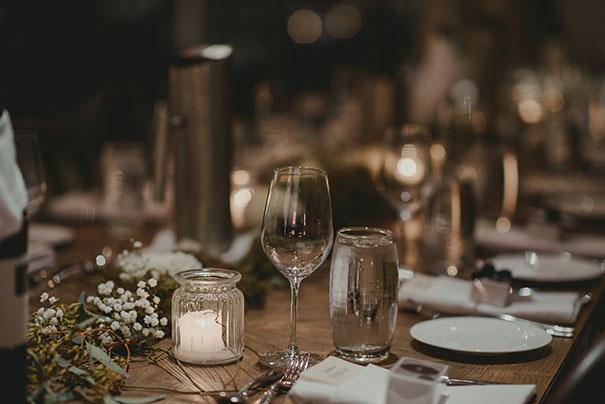 scottsurplicephotography_duncan_tatiana_wedding-10301