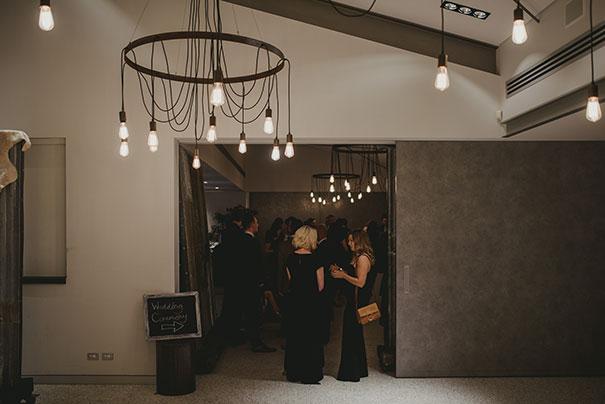 scottsurplicephotography_duncan_tatiana_wedding-10302