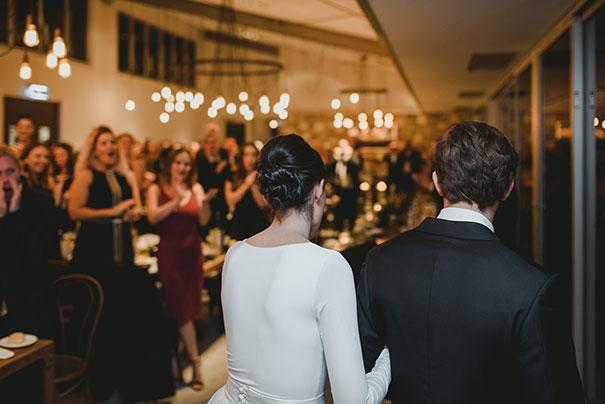 scottsurplicephotography_duncan_tatiana_wedding-10321