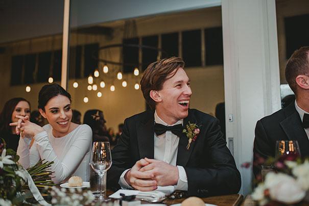 scottsurplicephotography_duncan_tatiana_wedding-10322