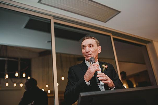 scottsurplicephotography_duncan_tatiana_wedding-10330