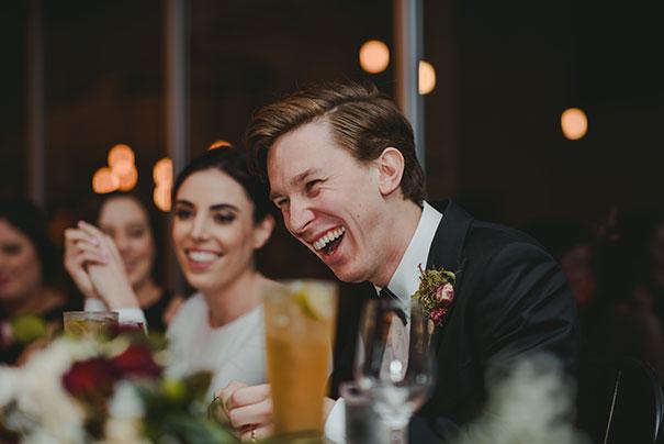 scottsurplicephotography_duncan_tatiana_wedding-10331