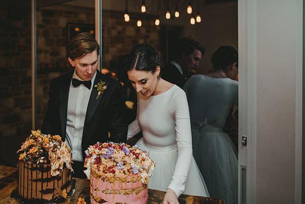 scottsurplicephotography_duncan_tatiana_wedding-10333