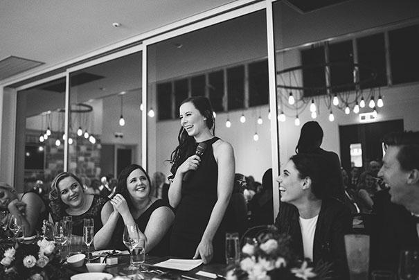 scottsurplicephotography_duncan_tatiana_wedding-10342