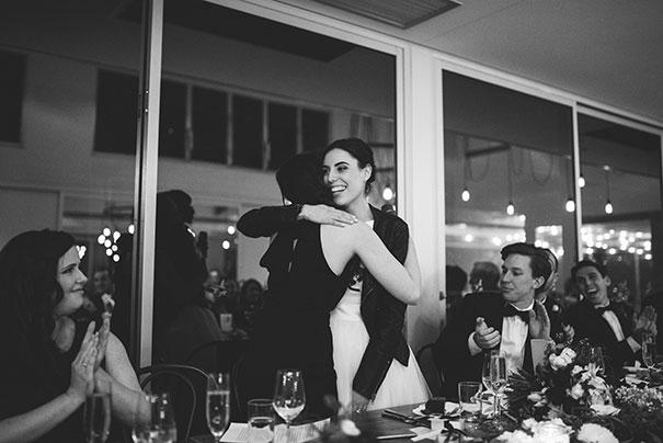 scottsurplicephotography_duncan_tatiana_wedding-10345