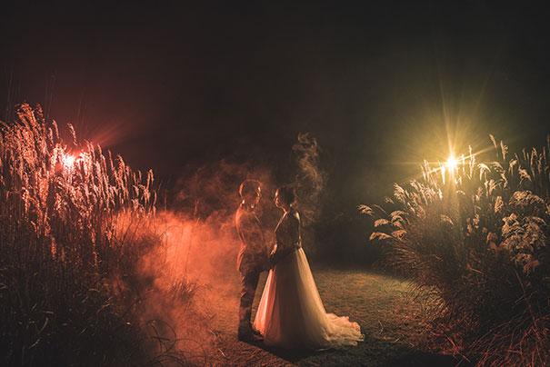 scottsurplicephotography_duncan_tatiana_wedding-10361