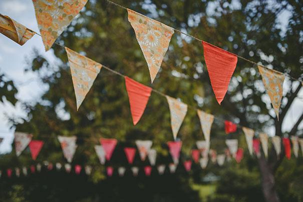 scottsurplicephotography_eliza_laura_wedding_quaama-10003