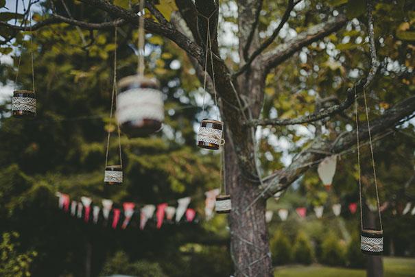 scottsurplicephotography_eliza_laura_wedding_quaama-10005
