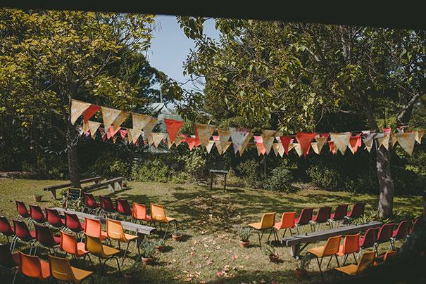 scottsurplicephotography_eliza_laura_wedding_quaama-10007