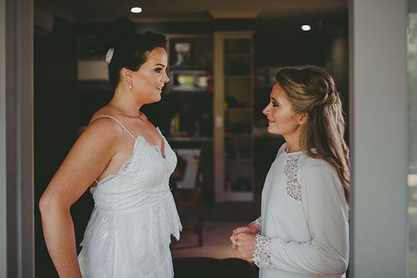 scottsurplicephotography_eliza_laura_wedding_quaama-10025