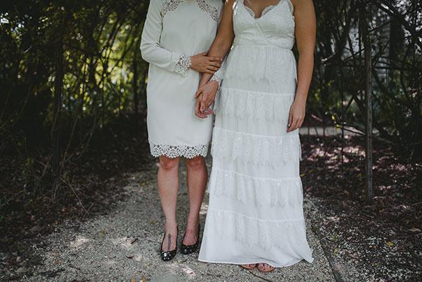 scottsurplicephotography_eliza_laura_wedding_quaama-10033