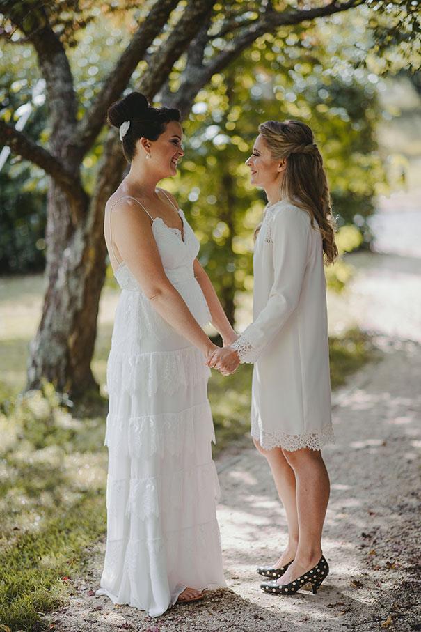 scottsurplicephotography_eliza_laura_wedding_quaama-10037