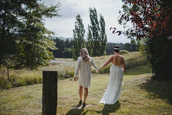scottsurplicephotography_eliza_laura_wedding_quaama-10045