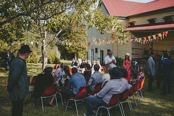 scottsurplicephotography_eliza_laura_wedding_quaama-10048
