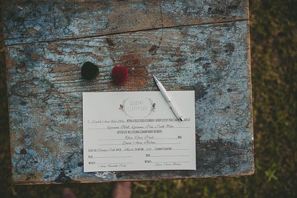 scottsurplicephotography_eliza_laura_wedding_quaama-10050