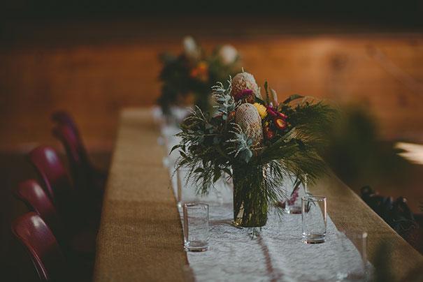 scottsurplicephotography_eliza_laura_wedding_quaama-10057