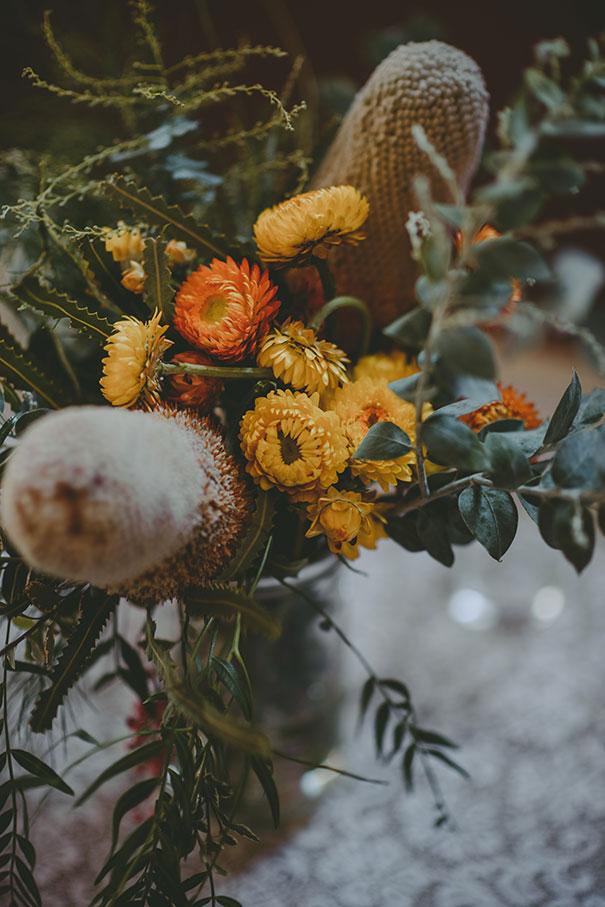 scottsurplicephotography_eliza_laura_wedding_quaama-10064