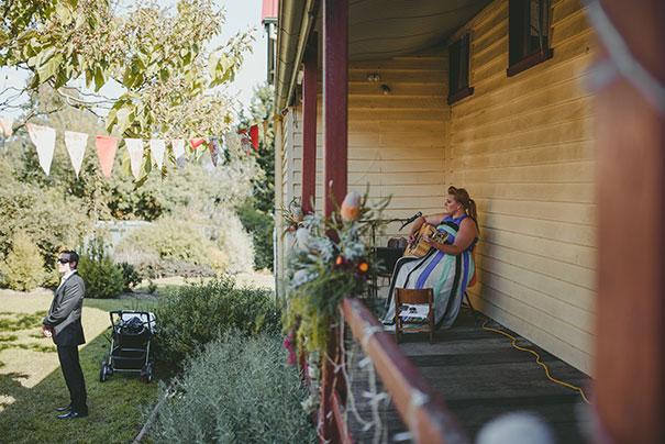 scottsurplicephotography_eliza_laura_wedding_quaama-10074