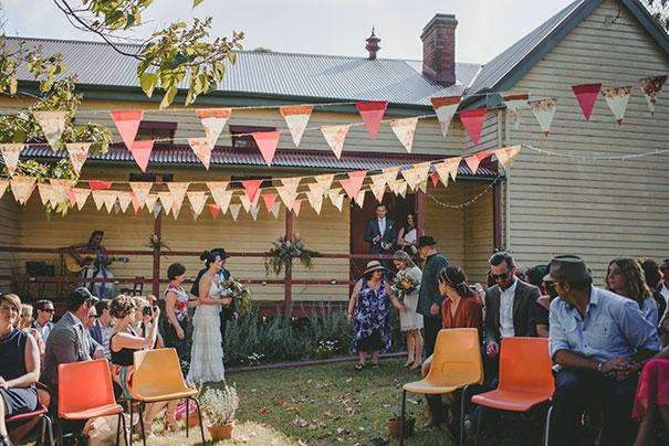 scottsurplicephotography_eliza_laura_wedding_quaama-10086