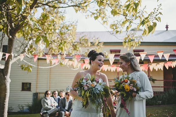 scottsurplicephotography_eliza_laura_wedding_quaama-10091