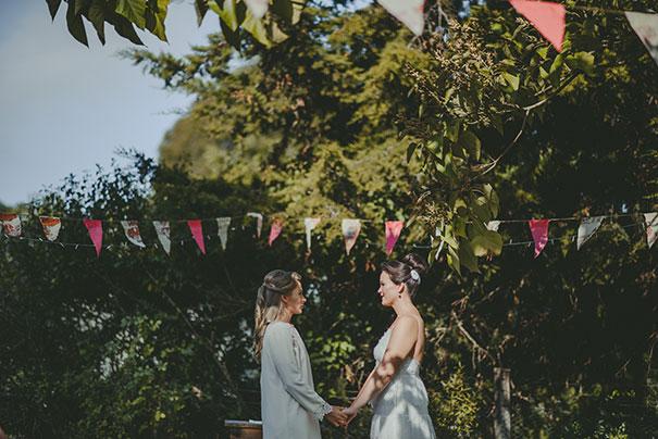 scottsurplicephotography_eliza_laura_wedding_quaama-10096