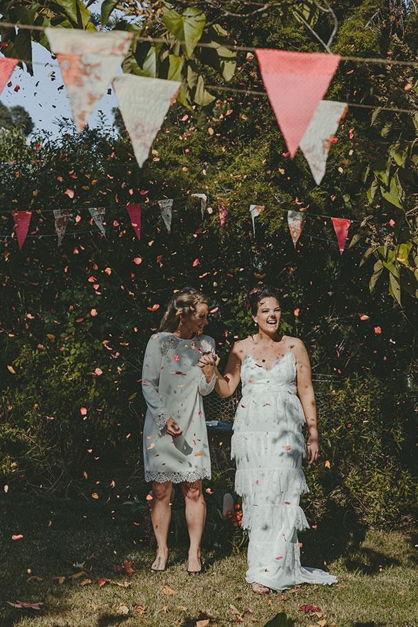 scottsurplicephotography_eliza_laura_wedding_quaama-10136