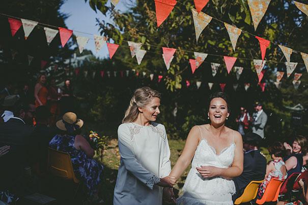 scottsurplicephotography_eliza_laura_wedding_quaama-10139