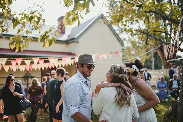 scottsurplicephotography_eliza_laura_wedding_quaama-10142
