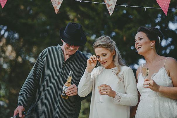 scottsurplicephotography_eliza_laura_wedding_quaama-10161