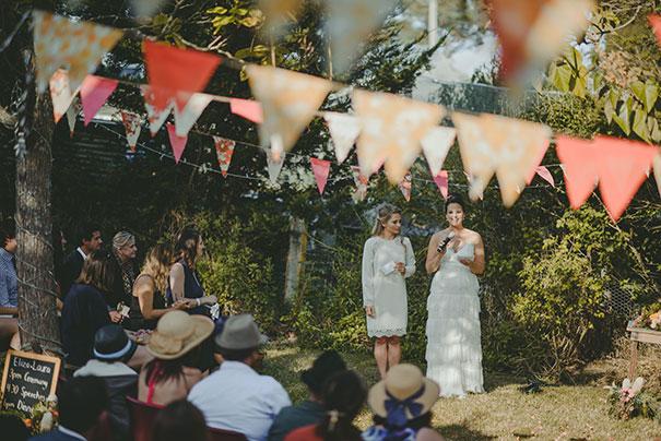 scottsurplicephotography_eliza_laura_wedding_quaama-10189