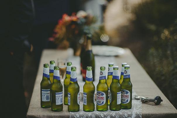 scottsurplicephotography_eliza_laura_wedding_quaama-10201