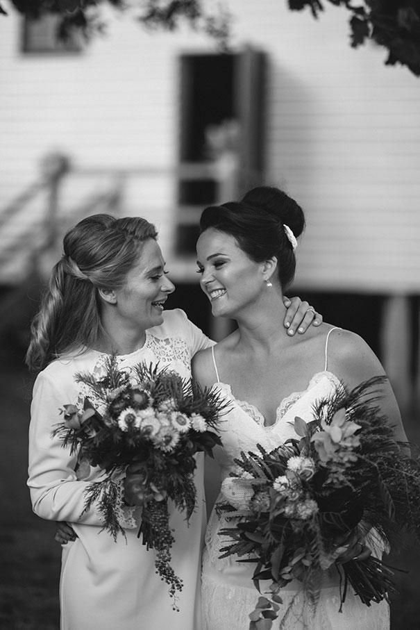 scottsurplicephotography_eliza_laura_wedding_quaama-10216
