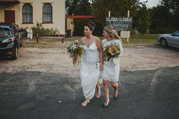scottsurplicephotography_eliza_laura_wedding_quaama-10227