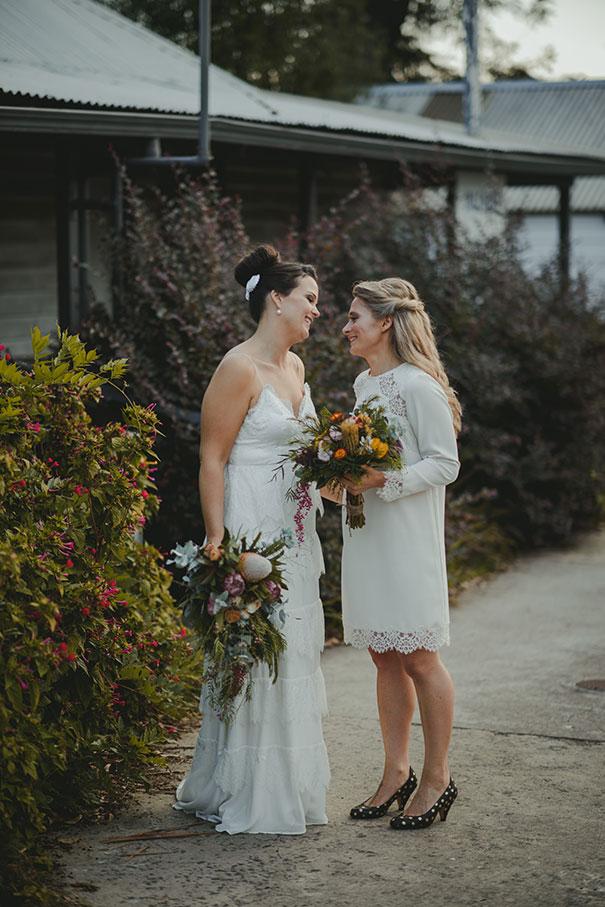 scottsurplicephotography_eliza_laura_wedding_quaama-10231
