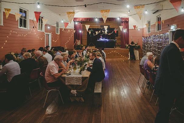 scottsurplicephotography_eliza_laura_wedding_quaama-10258