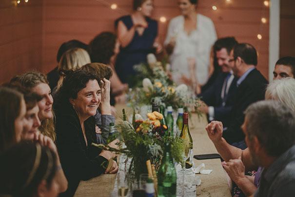 scottsurplicephotography_eliza_laura_wedding_quaama-10270