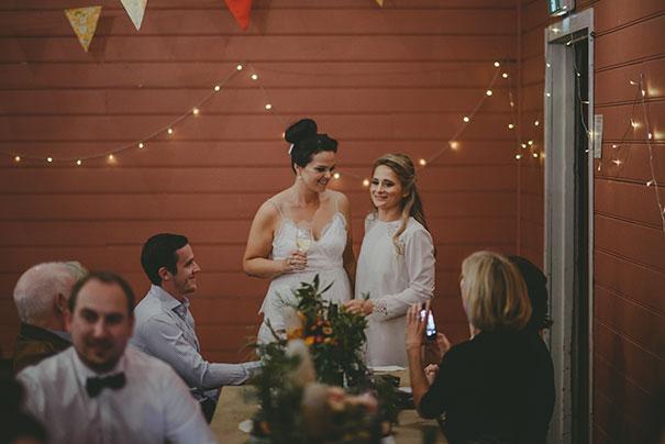 scottsurplicephotography_eliza_laura_wedding_quaama-10274
